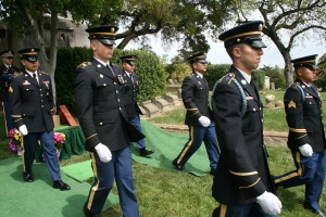 honor_guard5